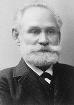 Dr. Ivan Pavlov