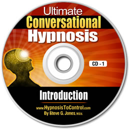 module 1 what is hypnosis 10 continuing education credit hour this module provides: 1 self-assessment: how stressed and resilient are we (note that future modules provide opportunities to.