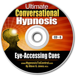 conversational hypnosis embedded commands for dating